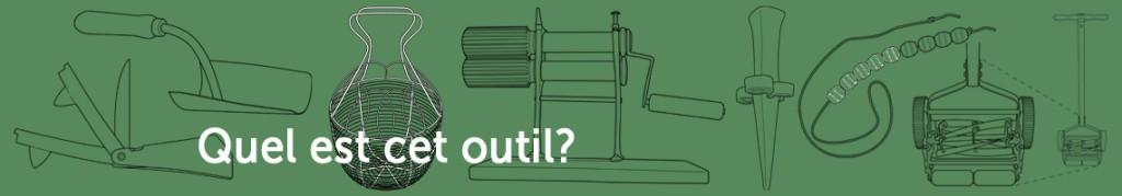 [PDF] Catalogues outils ,mécanique,matériel agricole,motos,etc Banner-fr